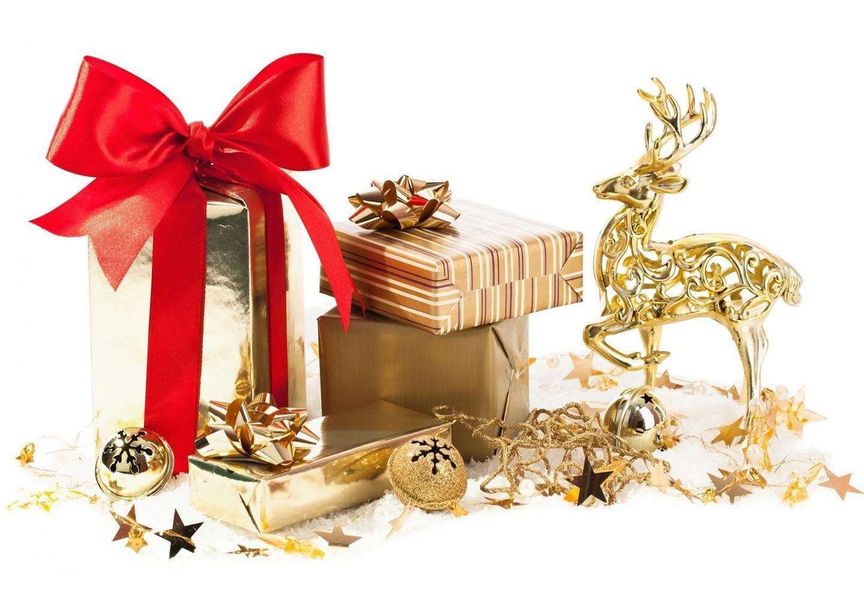 Подарки и сувениры к праздникам - изображение