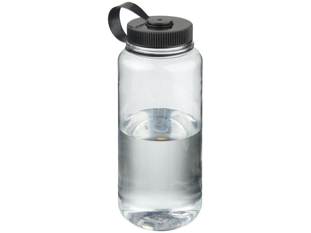 Бутылки для воды - изображение